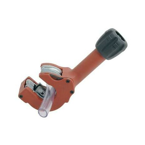 3 - 23mm Ratchet Tube Pipe Cutter Stainless Steel, Copper & Aluminium