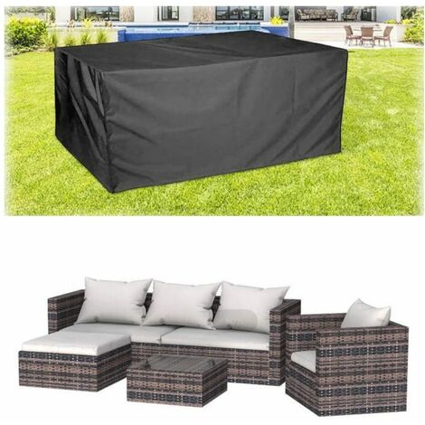 """main image of """"3/4/5 Tier Shelving Unit Storage Shelving with Wheels - Size S"""""""