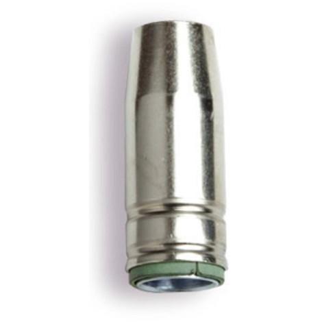 3 buses coniques GYS - Ø15 mm - pour torche 250 A - 041882