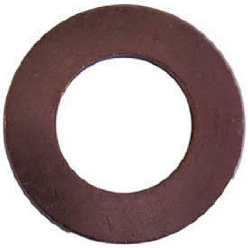 5x 3 Joints de vidange cuivre plat 14x25x2 n35