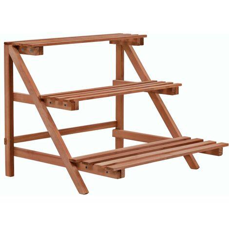 3 Tier Plant Stand Cedar Wood 48x45x40 Cm P 356281 10554400 1 Jpg