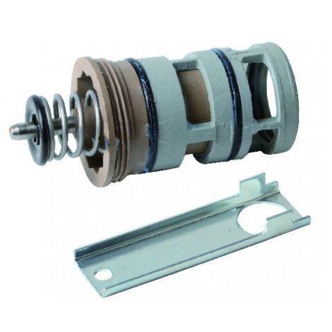 3 way valve cartridge - DIFF for Saunier Duval : 05716100