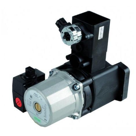3 way valve Citadine - DE DIETRICH : 300011483