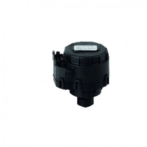 3-way valve motor - DIFF for Chappée : SX710047300