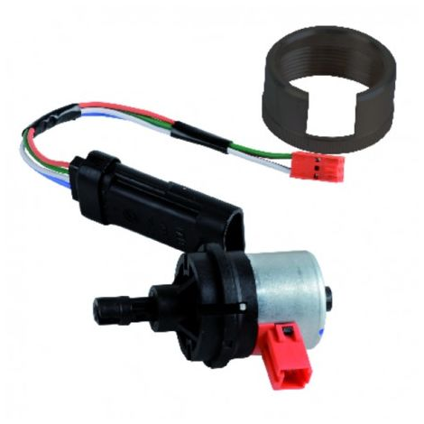 3 way valve motor - DIFF for Saunier Duval : S1053700