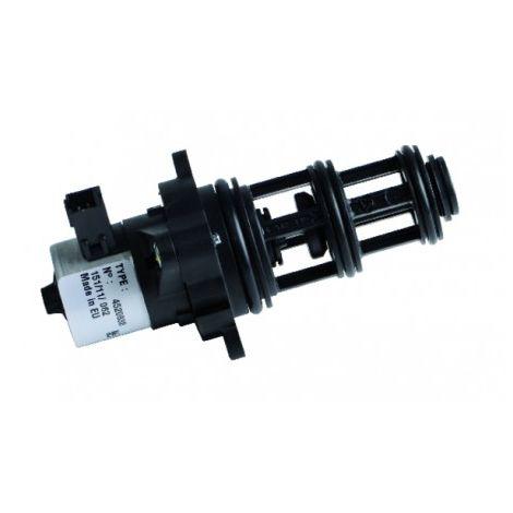 3 way valve motor - FERROLI : 39835390