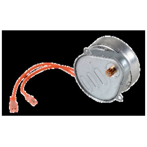 3 way valve motor for sf 220v
