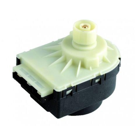 3 way valve motor - POTTERTON : SX5694580