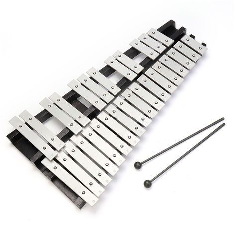 30 Notes Professional Music Xylophone Toy