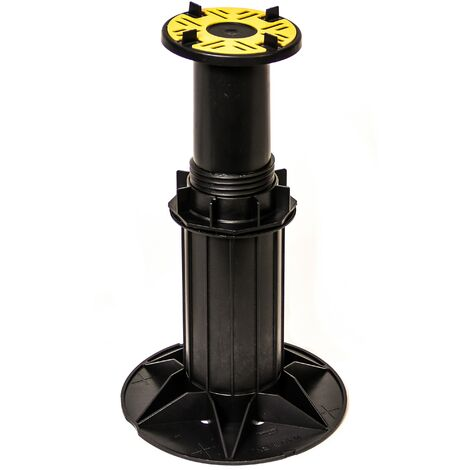 300-335mm UNIVERSAL Pedestal