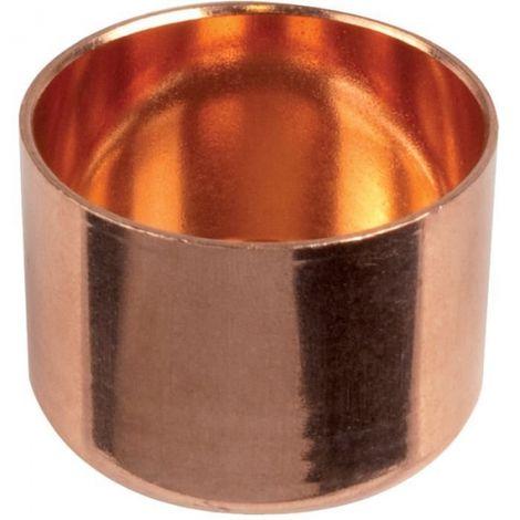 300CU - bouchon femelle cuivre