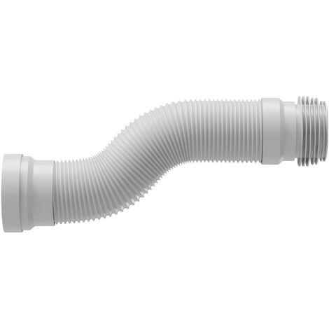 300mm Flexible WC Pan Connector