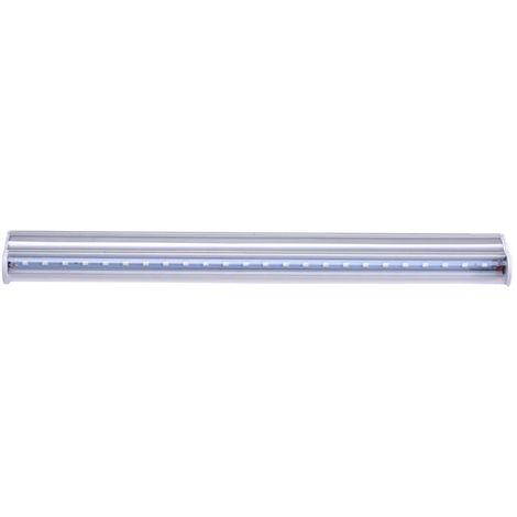 300mm Ultraviolet Light Tube Bulb Disinfection Lamp Ozone Sterilization Mites Lights