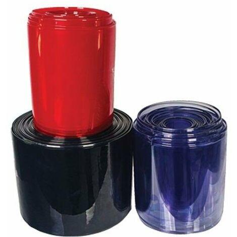 300x2mm 50m Lámina en rollo para soldadura/Rollo PVC - EN 1598 & 25980