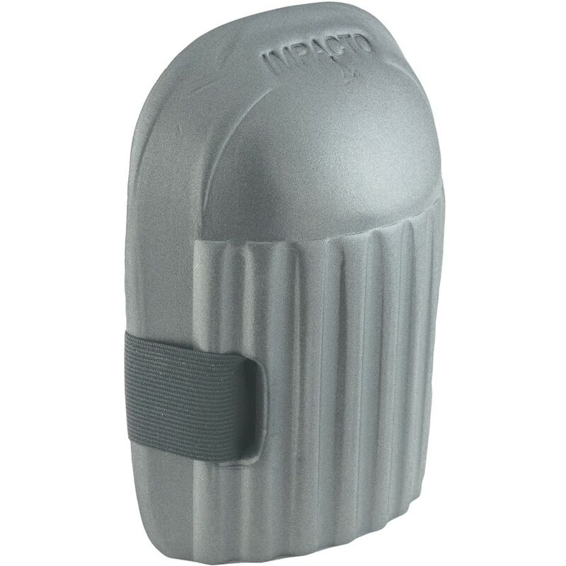 Image of H/Duty Knee Pad 302459 - Impacto Protective Products Inc
