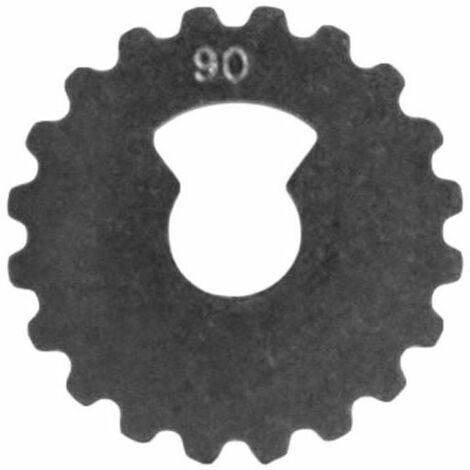 304-00 - Mètre pour les gicleurs TORO série 300