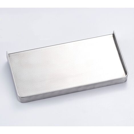 304 stainless steel hygienic paper box without perforation towel holder toilet towel holder paper holder paper toilet 304 in brushed silver stainless steel roll