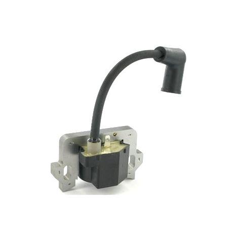 30500ZL8014 - Bobine d'allumage pour moteur HONDA GC135 GC160