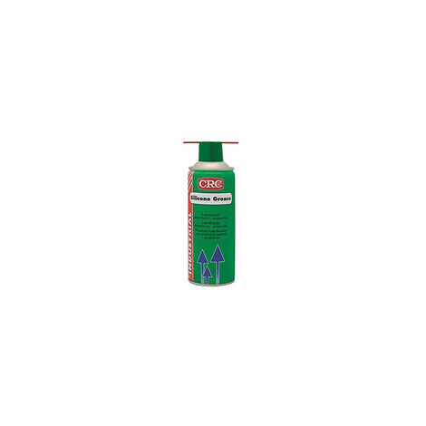 30724AC SILICONE GREASE 400 ML