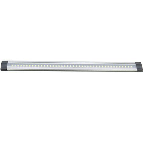 30cm 100-240 LED Under Cabinet Cabinet Shelf Lamp Strip Light for Home Kitchen 30cm Cabinet Cabinet LED