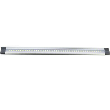 30cm 100-240 LED under cabinet Cabinet shelf lamp strip light for home Kitchen 30cm Cabinet LED Cabinet Sasicare