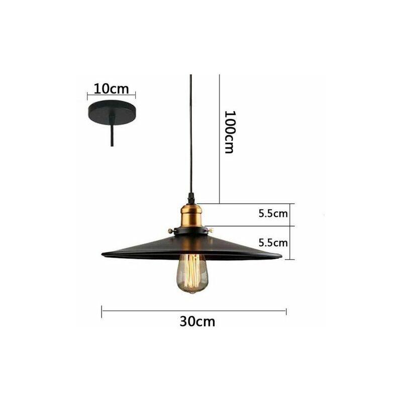 KIUB STA05A08 LOT DE 6 SETS DE TABLE PLASTIFIES 43 X 28 CM BUG ARTS CHAT CYCLISTE