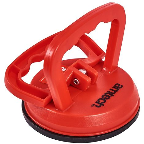 30kg SUCTION CUP LIFTER
