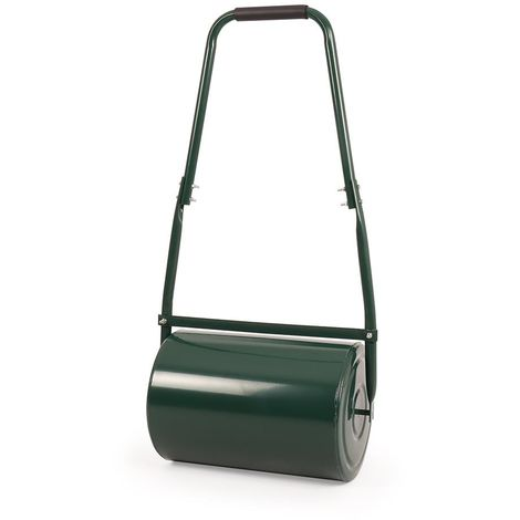 30L Lawn Roller