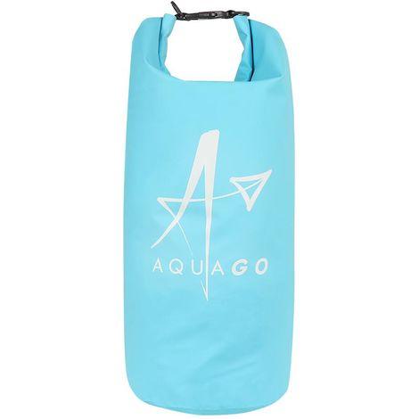 30L Waterproof Floating Dry Bag