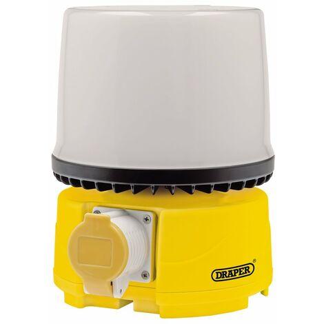 30W 110V SMD LED 3600 Sitelight