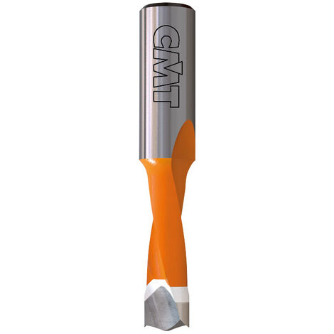 310.41/42 HW BROCAS CIEGAS DE CONEXION RAPIDA EN METAL DURO SUPER-MICROGRANO PARA TALADRADORAS