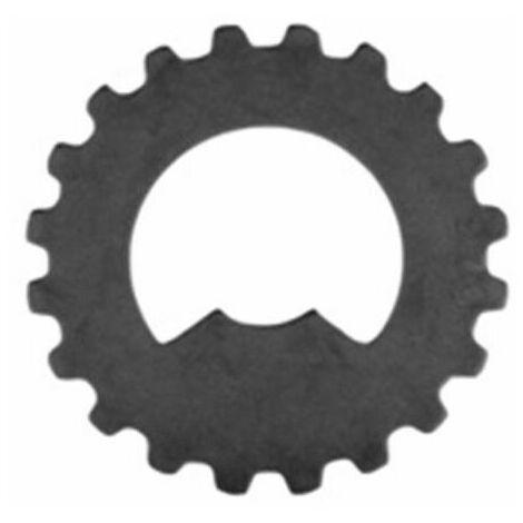 312-00 - Mètre pour les gicleurs TORO série 300