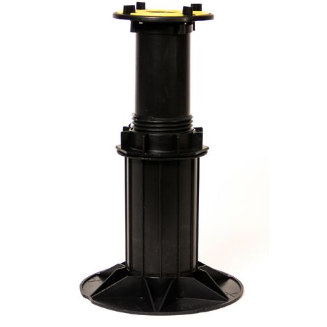 315-350mm Self-levelling Paving Support Pedestal - Wallbarn