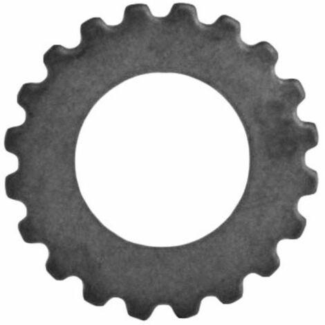 316-00 - Mètre pour les gicleurs TORO série 300