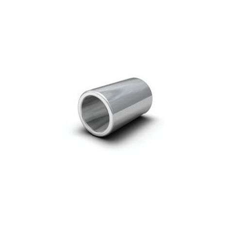 316L Stainless Steel Tube x 2.0m