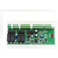 3199ZBX6 CAME AUTOMATION AUTOMATISMS electronic board - ZBX-6
