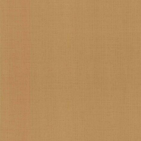 3208 - Vinyle sur intissé