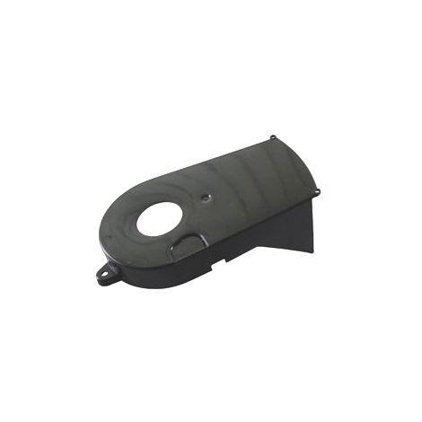 322060212/0 - Carter de protection de courroie pour tondeuse GGP / Castelgarden / Stiga ES464TR