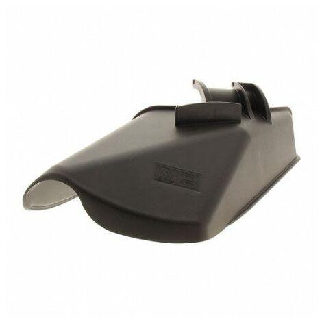 3221083091 Deflecteur pour ejection latérale GGP