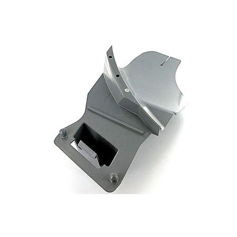 322140223/0 - Obturateur mulching pour tondeuse coupe 48cm CASTELGARDEN ou GGP
