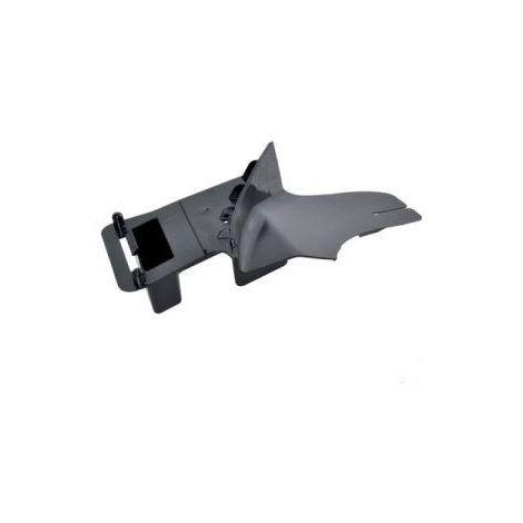 322140239/0 - Obturateur mulching pour tondeuse coupe 46cm CASTELGARDEN / GGP