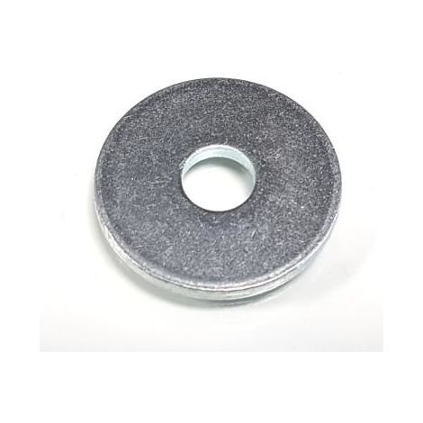 322680021/0 - Rondelle pour support de lame pour tondeuse Castelgarden / GGP