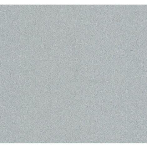 3228 - Vinyle lourd sur intissé
