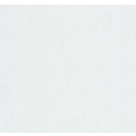 3242 - Vinyle lourd sur intissé