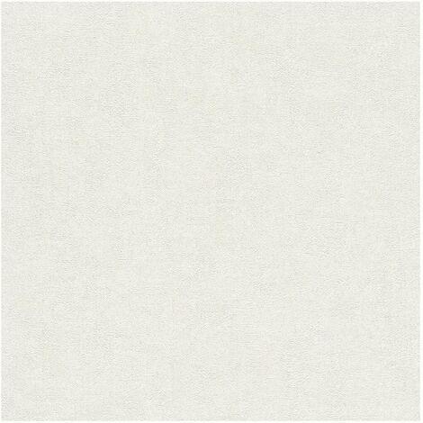 3251 - Vinyle sur intissé