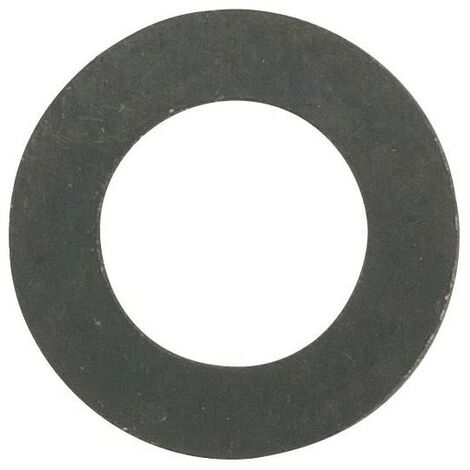 325670010/0 - Rondelle friction pour tondeuse GGP / Castelgarden / Stiga