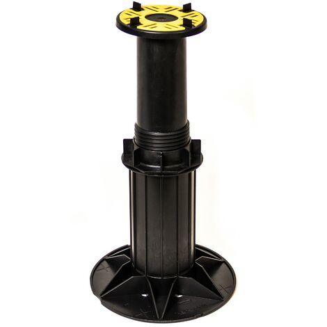 330-365mm UNIVERSAL Pedestal