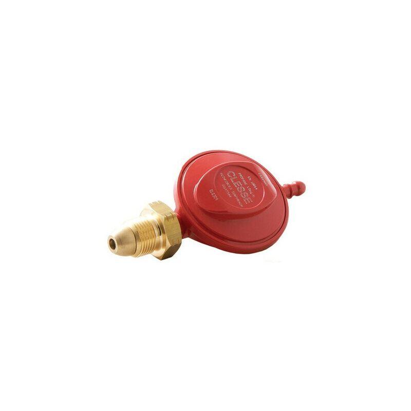 Image of Bullfinch 330 Low Pressure Regulator for Propane