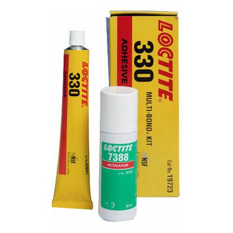330 Multi-Bond Adhesives