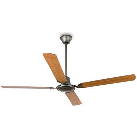 33111 - Ventilatori da soffitto Malvinas